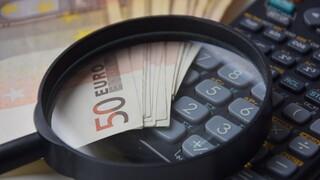 Φορολογικές δηλώσεις: Παράταση έως τις 28 Αυγούστου για την υποβολή τους