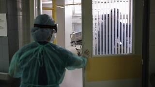 Πανδημία: Με μικρές καθημερινές νίκες θα νικήσουμε τον πόλεμο