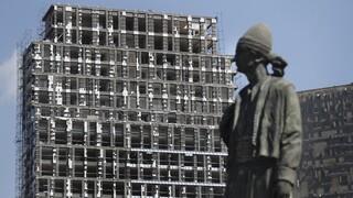 Βηρυτός: Πέντε Έλληνες τραυματίες - Οι δύο σε σοβαρή κατάσταση