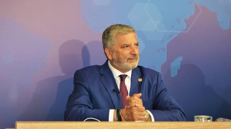 Κορωνοϊός: Έκτακτη σύσκεψη των εμπειρογνωμόνων του ΙΣΑ και της περιφέρειας Αττικής