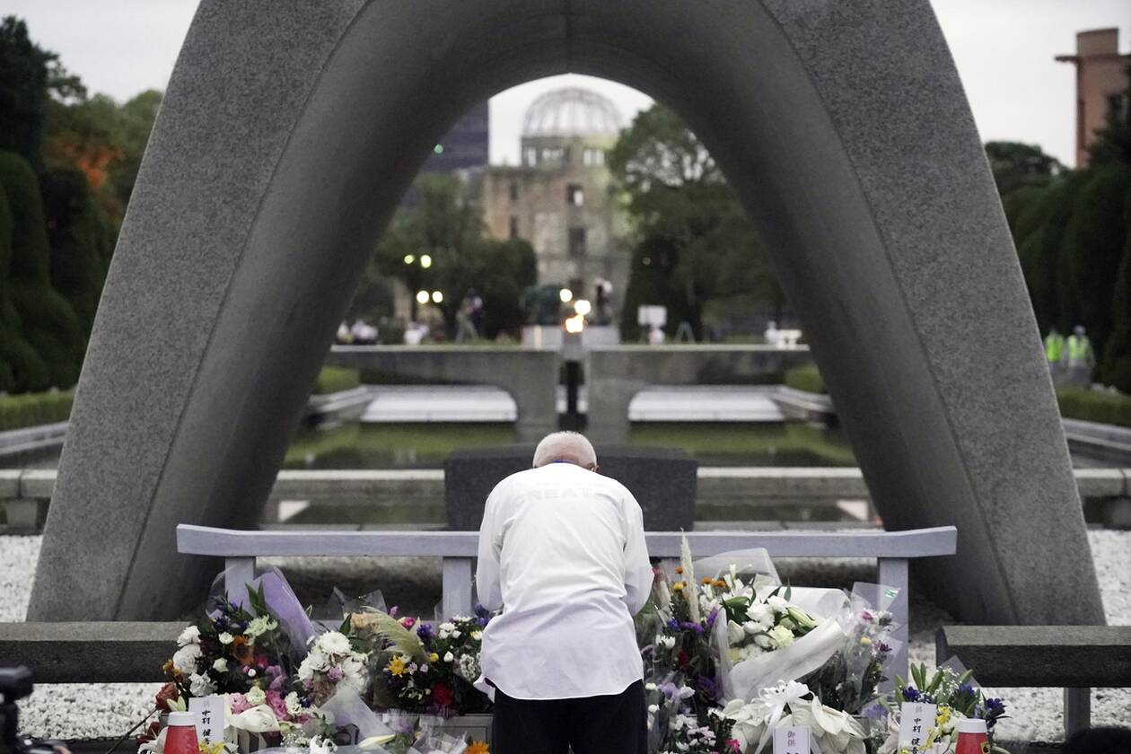 https://cdn.cnngreece.gr/media/news/2020/08/06/229795/photos/snapshot/hiroshima-2.jpg