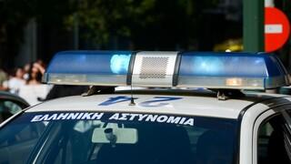 Ηράκλειο: Σύλληψη πέντε ατόμων για συμμετοχή σε παράνομα τυχερά παιχνίδια