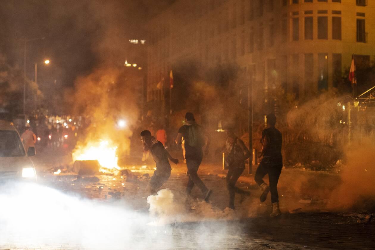 https://cdn.cnngreece.gr/media/news/2020/08/07/229905/photos/snapshot/beirut_protests-6.jpg