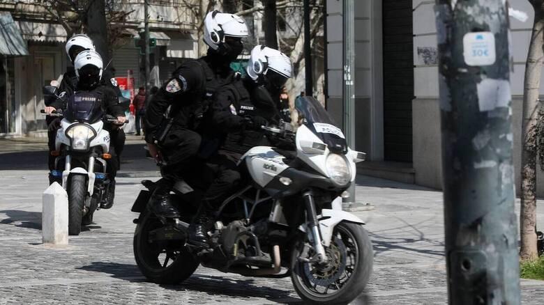 Θρίλερ στη Θεσσαλονίκη: Τι έδειξαν οι ιατροδικαστικές εξετάσεις στις σορούς που βρέθηκαν σε δάσος
