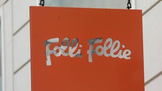 Δεκτό από το δικαστήριο το αίτημα της Folli-Follie για προστασία από τους πιστωτές