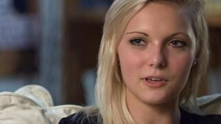 Αυτοκτόνησε η Ντέιζι Κόλμαν, θύμα βιασμού που συμμετείχε σε ντοκιμαντέρ του Netflix