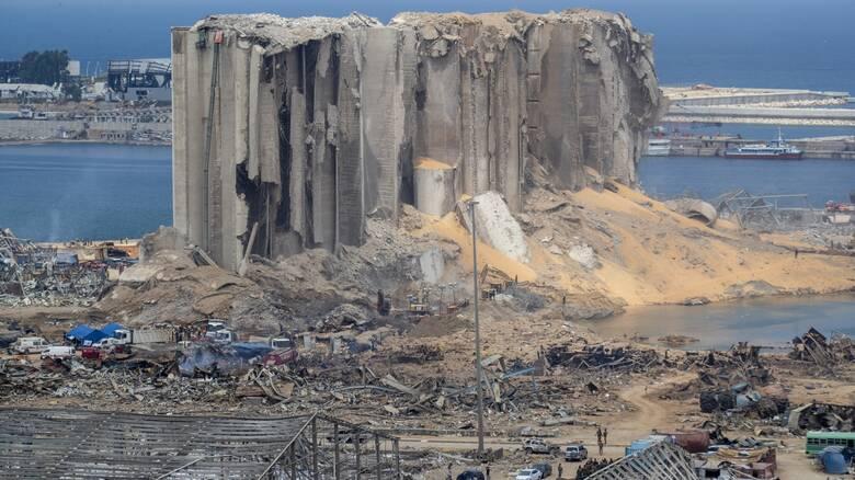 Έκθετες οι Αρχές για τη μεγάλη τραγωδία στη Βηρυτό - Όλοι γνώριζαν, κανείς δεν έκανε τίποτα