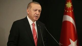 Οργή Ερντογάν: Ξεκινούν γεωτρήσεις στην Ανατολική Μεσόγειο, ενημέρωσα τη Μέρκελ