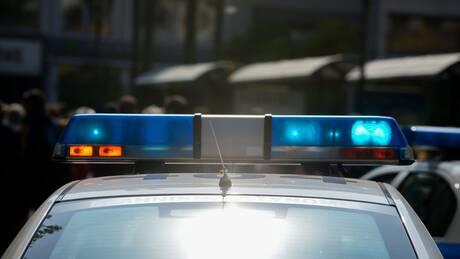 Πέντε συλλήψεις στον Πύργο Ηλείας για τραυματισμό ατόμου
