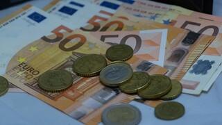 Φορολογικές δηλώσεις: Μέχρι τις 28 Αυγούστου η προθεσμία υποβολής