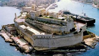 Κορωνοϊός – Μάλτα: Αύξηση των κρουσμάτων και νέοι περιορισμοί