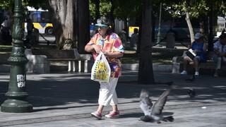 Κορωνοϊός στην Ελλάδα: Τα νέα μέτρα μετά τα αυξημένα κρούσματα