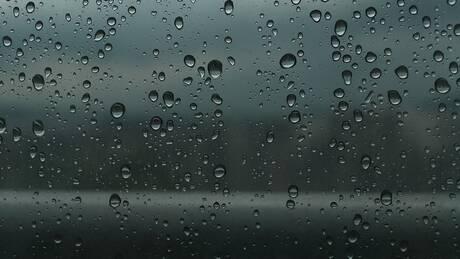 Καιρός: Κακοκαιρία και ενισχυμένοι βοριάδες σήμερα -  Πού θα βρέξει