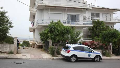 Κρήτη: Μητέρα κλείδωσε τα παιδιά της στο σπίτι και έφυγε