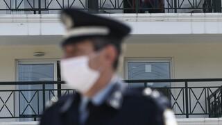 Χαλκιδική: «Λουκέτο» σε γνωστό μπαρ λόγω συνωστισμού