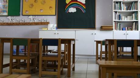 Σχολεία: Υπεγράφη η ΚΥΑ Θεοδωρικάκου – Σταϊκούρα για την πρόσληψη προσωπικού καθαριότητας