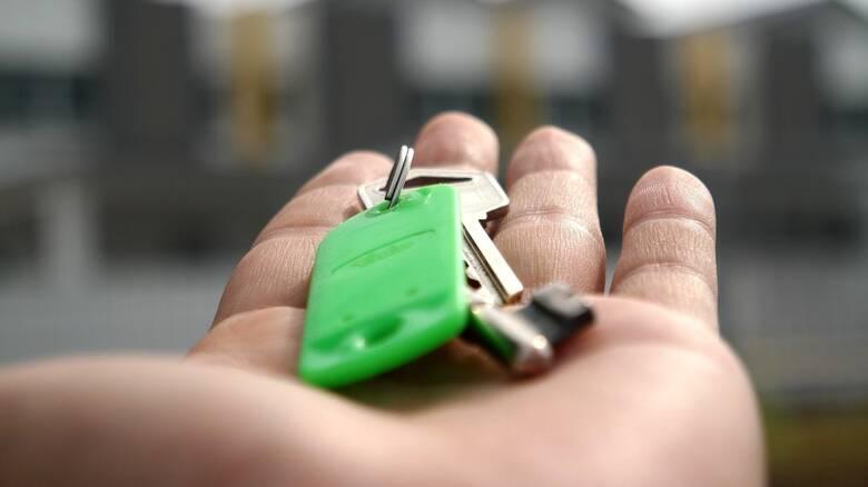 «Εξοικονομώ - Αυτονομώ»: Ποιες κατοικίες αφορά το νέο επιδοτούμενο πρόγραμμα