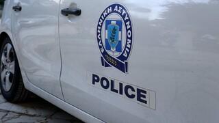 Θεσσαλονίκη: Πάνω από 2.700 οχήματα και 3.500 άτομα έλεγξε η ΕΛΑΣ το τελευταίο 24ωρο