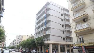 Αυτό είναι το ξενοδοχείο στη Θεσσαλονίκη που μπήκε σε καραντίνα