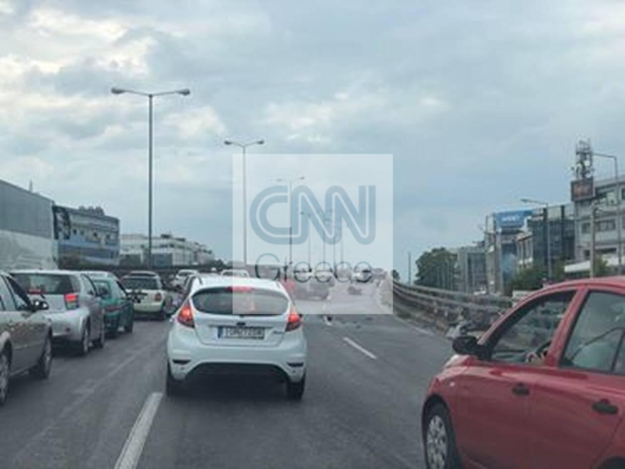 https://cdn.cnngreece.gr/media/news/2020/08/08/230086/photos/snapshot/troxaio3.jpg