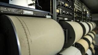 Ιράν: Σεισμός 5,1 Ρίχτερ στην επαρχία Κερμανσάχ