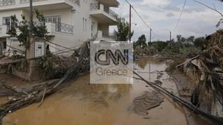 ΣΥΡΙΖΑ: Μνημείο προκλητικότητας οι δηλώσεις Χαρδαλιά για το 112