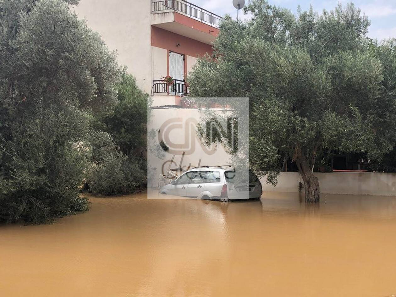 https://cdn.cnngreece.gr/media/news/2020/08/09/230185/photos/snapshot/117639505_766533647453692_5152758013039317376_n.jpg