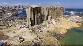 Διεθνής Διάσκεψη για τον Λίβανο: Πάνω από 250 εκατ. ευρώ για άμεση βοήθεια