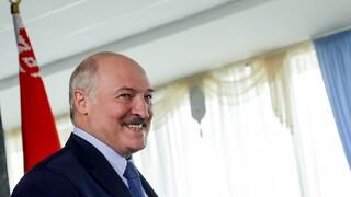 Προεδρικές εκλογές Λευκορωσία: Ο Λουκασένκο προηγείται με 80% των ψήφων