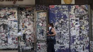 Κορωνοϊός: Νέα μέτρα προ των πυλών μετά το ρεκόρ κρουσμάτων