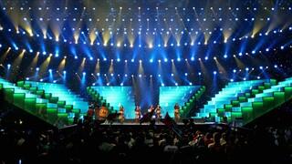 Eurovision... made in USA: Ετοιμάζεται η αμερικανική εκδοχή του διαγωνισμού