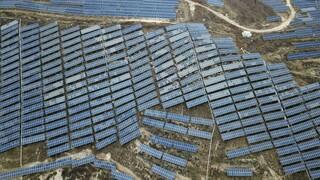 Απλοποιείται η περιβαλλοντική αδειοδότηση των Ανανεώσιμων Πηγών Ενέργειας
