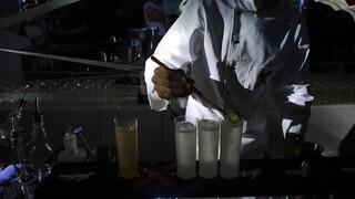 Κορωνοϊός: Ακυρώθηκε η ΔΕΘ - Σε ποιες περιοχές θα κλείνουν τα μπαρ - εστιατόρια στις 12 το βράδυ