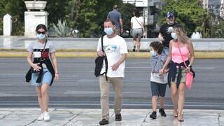 Κορωνοϊός – Κικίλιας: Έρχονται νέα μέτρα - Θα ανακοινωθούν σύντομα
