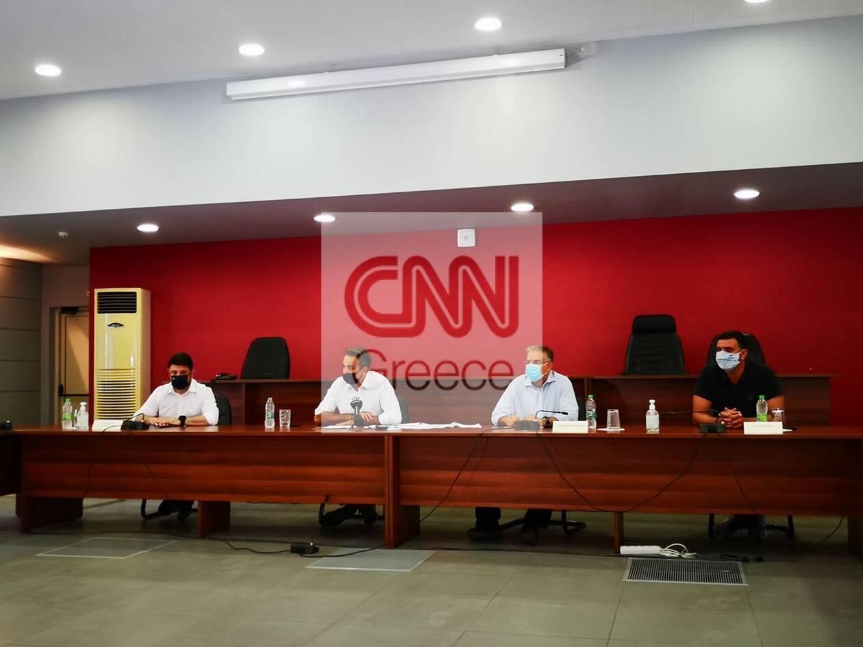 https://cdn.cnngreece.gr/media/news/2020/08/10/230263/photos/snapshot/5f3147d40e5d1.jpg