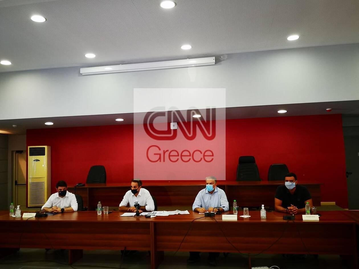 https://cdn.cnngreece.gr/media/news/2020/08/10/230263/photos/snapshot/5f3147d536762.jpg