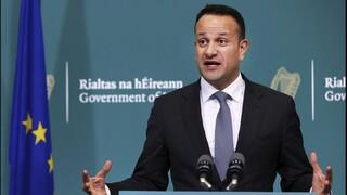 Κορωνοϊός - Ιρλανδία: Δύσκολη η οικονομική ανάκαμψη το 2021