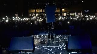 Κορωνοϊός: Αναστέλλονται δημόσιες εκδηλώσεις, συναυλίες και παραστάσεις σε όλη τη χώρα