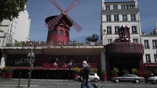 Κορωνοϊός: Υποχρεωτική πλέον η μάσκα στα πιο πολυσύχναστα σημεία του Παρισιού