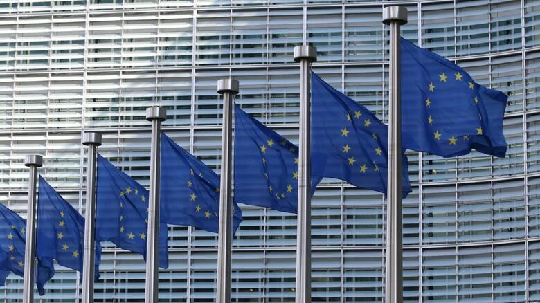 Τουρκική προκλητικότητα: «Η ΕΕ παρακολουθεί στενά την κατάσταση στην Ανατολική Μεσόγειο»