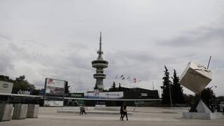 Πάνω από 150 εκατ. ευρώ το οικονομικό κόστος από την ακύρωση της 85ης ΔΕΘ
