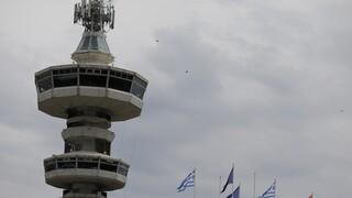 Ορθή πράξη χαρακτηρίζει το Ελληνογερμανικό Επιμελητήριο την ακύρωση της 85ης ΔΕΘ