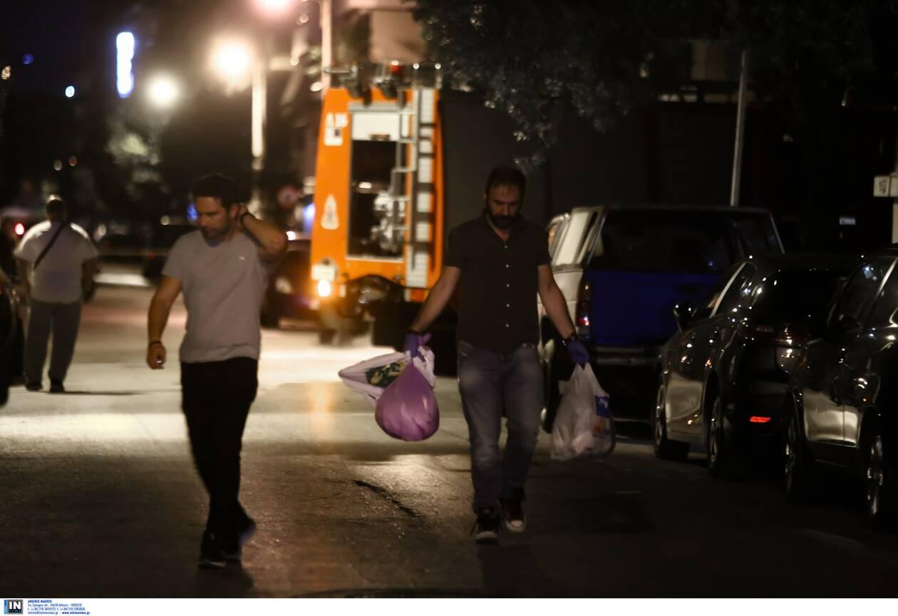 https://cdn.cnngreece.gr/media/news/2020/08/11/230334/photos/snapshot/kallithea_tsekouri-2.jpg