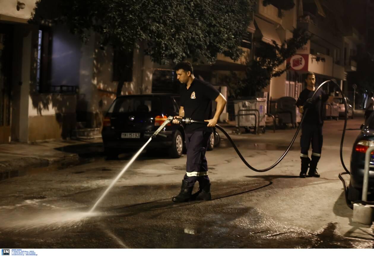 https://cdn.cnngreece.gr/media/news/2020/08/11/230334/photos/snapshot/kallithea_tsekouri-3.jpg