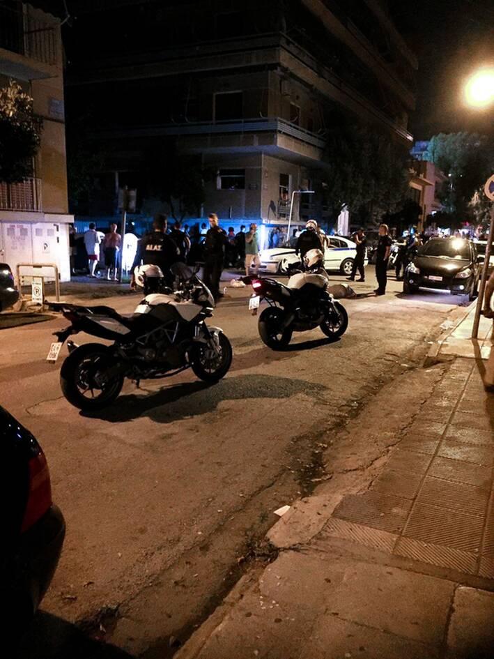 https://cdn.cnngreece.gr/media/news/2020/08/11/230334/photos/snapshot/kallithea_tsekouri-5.jpg