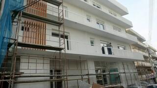 e-ΕΦΚΑ: Πληρωμή Αδειοδωροσήμου Αυγούστου 2020 σε εργατοτεχνίτες οικοδόμους