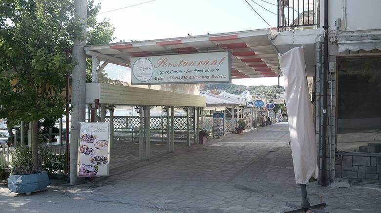 Κορωνοϊός: Αναστολή συμβάσεων για Αύγουστο και Σεπτέμβριο προβλέπει νέα ΠΝΠ