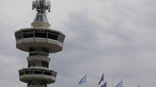 Βιοτεχνικό Επιμελητήριο Θεσσαλονίκης: Μεγάλο πλήγμα η ακύρωση της ΔΕΘ