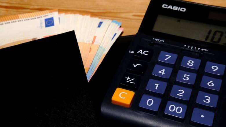 Φορολογικές δηλώσεις: Πότε λήγει η προθεσμία υποβολής τους