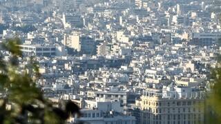 «Εξοικονομώ - Αυτονομώ»: Ποιους αφορά και τι προβλέπει το νέο πρόγραμμα αναβάθμισης κατοικιών